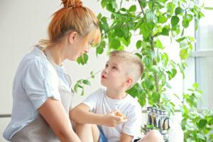 Hebben jouw kinderen vaak ruzie? Praat erover